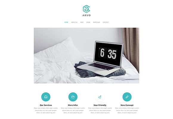 homepage-23